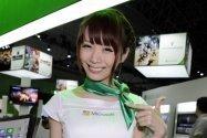 【厳選100枚】今年もお届け!東京ゲームショウ2013 コンパニオン写真特集 #TGS2013