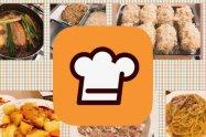 ユーザー投稿によって作られた315万品超えの料理レシピアプリ「クックパッド」