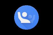 グーグルのサービス改善に協力できるアプリが登場