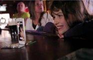 iPhoneが最大1080°くるくる自転、ハンズフリーでパノラマ動画・写真を撮影するカメラアプリ「サイクロラミック」 今だけ無料セール中