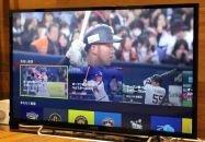 DAZN(ダゾーン)でプロ野球はどれだけ見られる? ヤクルトも加わった見放題の充実度をチェック【2020シーズン版】