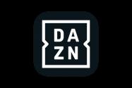 DAZN、Google Playでのアプリ内課金に対応 利用登録が簡単に