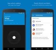 Google、純正の「電話」「連絡先」アプリをPlayストアで配信開始