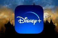 Disney+(ディズニープラス)に登録・入会する方法