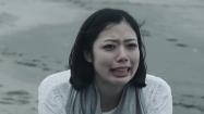 LINEの次でかまわない、ドコモが動画「あの子と別れてなんて言ってないじゃん。」を公開