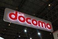 ドコモ、Android 5.0アップデート予定製品を発表 対象は15機種のみ
