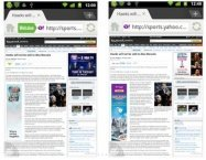 Dolphin Browser、スパイウェア疑惑を払拭するため開発元が背景と対応を説明