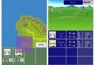 アプリ「DotHome2【ホームRPG】」ホーム画面でRPGを存分に体験 #Android