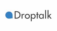 Dropbox、メッセージサービスのDroptalkを買収