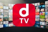 dTV「無料お試し」を登録から解約までまるっと解説 無料期間など注意点もチェック