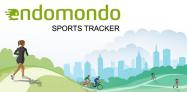 アプリ「Endomondo Sports Tracker」自分だけのフィットネストレーナー #Android