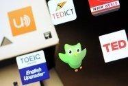 英語リスニング力をアップ、おすすめ学習アプリ9選
