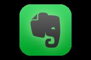 Evernoteが無料ユーザーに厳しい変更、同期可能な端末を2台に制限 有料プランも大幅値上げ