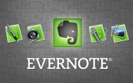 Evernoteに月額240円の新プラン登場、従来のプレミアム版は容量無制限に