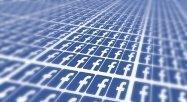 Facebookのニュースフィードをカスタマイズする3つの方法 ── 設定で投稿を非表示(削除)・トップ表示、友達リストの活用など