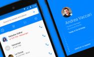 Facebook、電話アプリ「Hello」をリリース 迷惑電話を自動ブロック
