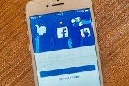 機種変更時にFacebookアカウントを引き継ぐ方法と注意点 パスワードを忘れてしまったときの対処法も【iPhone/Android】