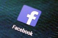 Facebookでプロフィール動画を作成・変更する方法 あとで視聴・削除するやり方も解説