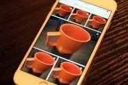 Facebookで写真・動画のコラージュを投稿する方法
