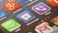 無料通話戦争にFacebookが参戦、VoIP通話機能のテストを開始