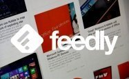 GoogleリーダーからFeedlyに移行すべき8つの理由
