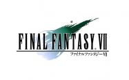 iOS版「ファイナルファンタジーVII」がリリース