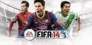 EA、「FIFA 14 ワールドクラス サッカー(モバイル)」を無料で配信開始