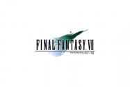 Android版「ファイナルファンタジーVII」がリリース