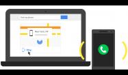さらに便利、Google検索でAndroidスマホを探して着信音を鳴らすことが可能に