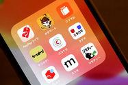 フリマアプリおすすめ9選──売れる・買いやすい人気アプリを総まとめ