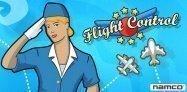 ゲーム「Flight Control」あなたは航空管制官 #Android