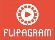 Flipagram:スマホやInstagramの写真からストーリー性あるスライドムービーを作れるアプリ