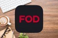 FODプレミアムを解約・退会する方法と注意点