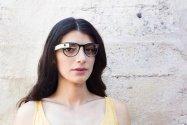 「Google Glass」のエクスプローラー版が販売終了へ、新型を開発