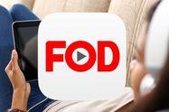 フジテレビ提供の「FODプレミアム」をレビュー、魅力と弱点を解説
