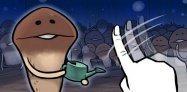 ゲーム「おさわり探偵 なめこ栽培キット」なめこ採取の効果音が快感になる異色の栽培ゲーム #Android