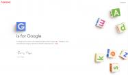 Google創業者が新会社「Alphabet」を設立へ、Googleを子会社化