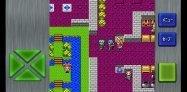ゲーム「ガイラルディア」どこかで体験した世界観の王道RPG #Android
