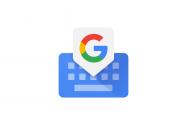 Google、Androidでもキーボードに「検索」ツールを統合へ iOS向けキーボード「Gboard」で話題の新機能