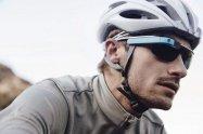 「Google Glass」、アメリカのPlayストアでも販売開始