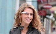 Googleが最強メガネ端末を発表、「Project Glass」で映画的近未来がやってくる