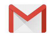 Gmailの受信メールを振り分ける方法—iPhone・Androidスマホの設定からラベルとフィルタを活用する手順まで