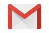 Gmailで他のメールアドレスを追加する方法──iPhone・Androidスマホで送受信する手順まで