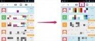 「Gmail」がアップデート、ゲームの音声に雑音が入る不具合などを改善