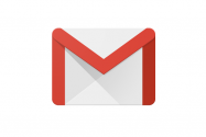 Gmailアプリ、文字装飾とインスタント出欠確認の新機能 Android版のみ対応