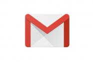 Gmailに新機能「Gmailify」、他プロバイダのメールでも迷惑メール対策などの機能が利用可能に