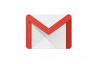 iOS版Gmailアプリでリンクを開くブラウザを変更する方法【Safari/Chrome】