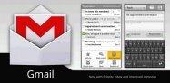 Gmailの公式アプリがアップデート、サードパーティアプリからラベルへのアクセスが可能に