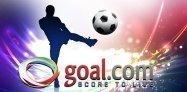アプリ「Goal.com Mobile」世界のサッカーニュースをいつでもチェック #Android