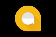 グーグル、新メッセージアプリ「Google Allo」をリリース 返信の自動生成やGoogleアシスタント統合など